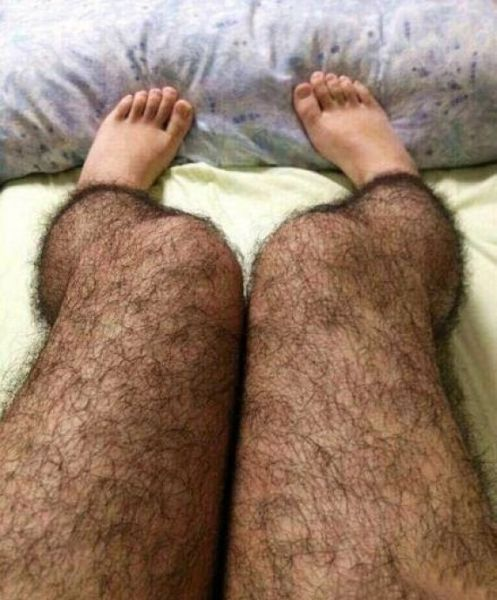 Stockings for Girls That Will Definitely Keep Men Away