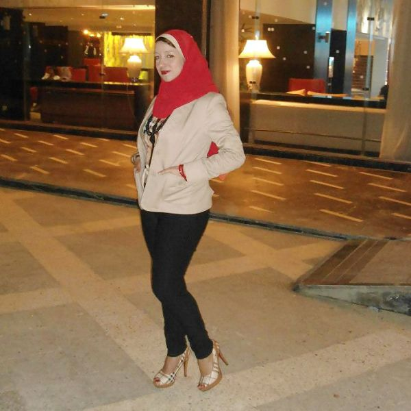 Arab Hijab Girls..Exclusive