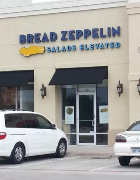 Perfect Puns That You Can't Help but Find Funny