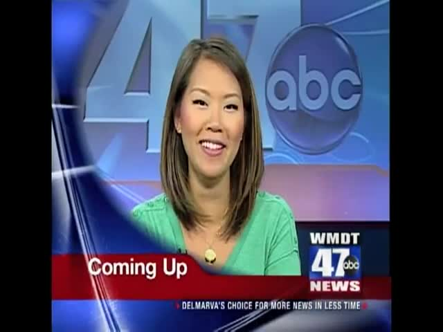 Best News Bloopers of June