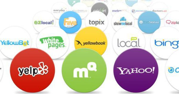 How to Claim & Set Up Local Profiles: From Google+ to Yelp