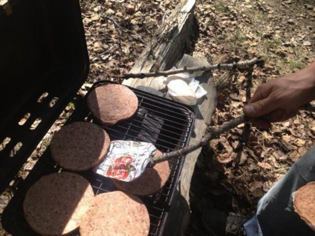 Inventions That Could Only Come from Rednecks