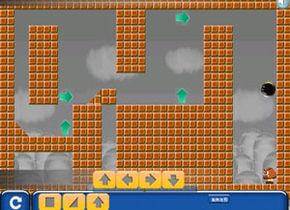 Mario Big Bang 2