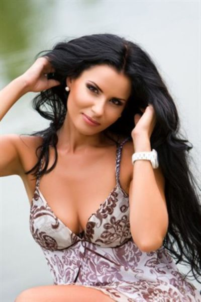 Mail Order Brides That You Will Want to Order