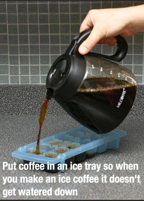 Genius Life Hacks That Everyone Should Try