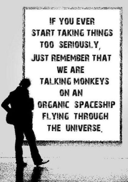 Quotes of Wisdom
