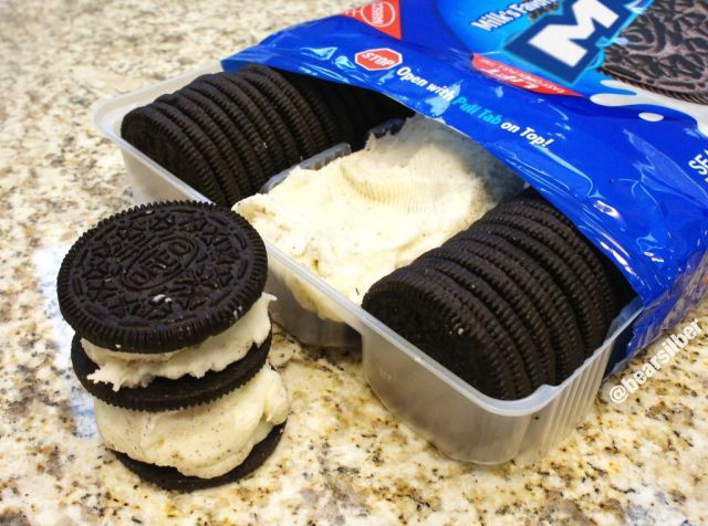 Plain Old Oreo Cookies are Now Better Than Ever