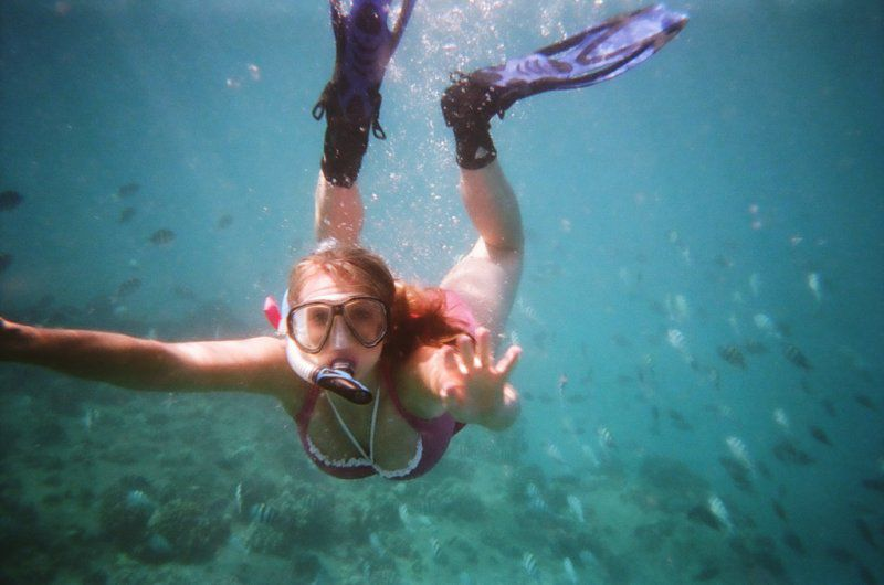 http://img.izismile.com/img/img6/20130731/1000/girl_experiences_a_scary_aftereffect_from_scuba_diving_06.jpg