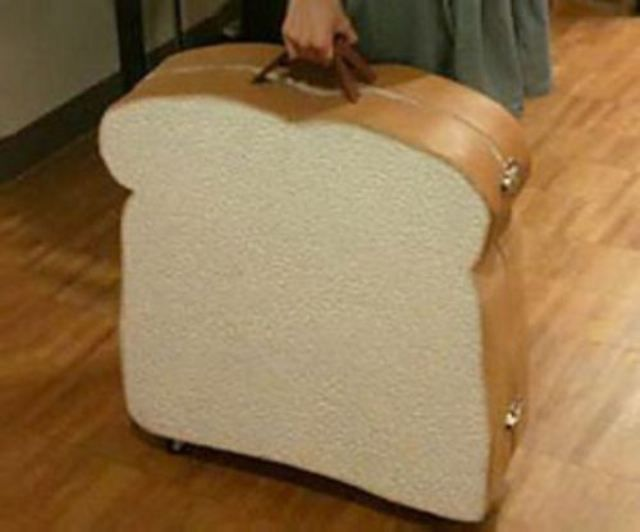 Crazy Products That Are Totally Real 33 Pics