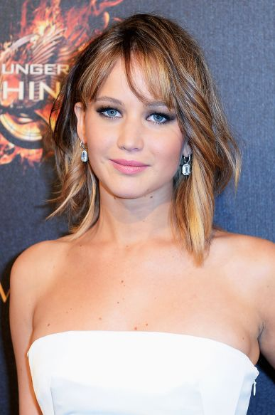 """Forbes List Rounds up the """"Highest Paid"""" Actresses for 2013"""