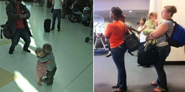 Heart-warming Pictures and Stories That Will Kill Your Cynicism for Good