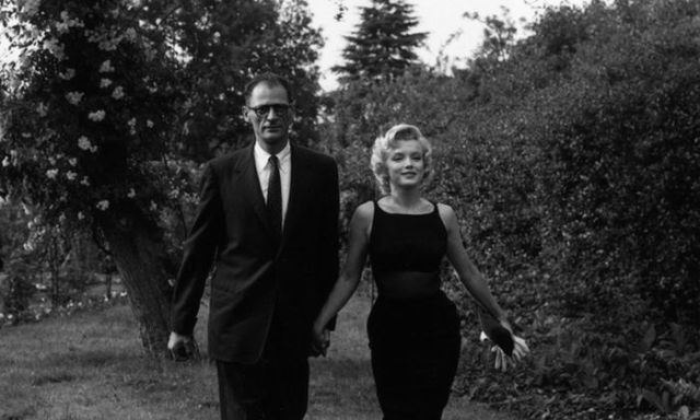 Insider Info on Iconic Sex Symbol Marilyn Monroe