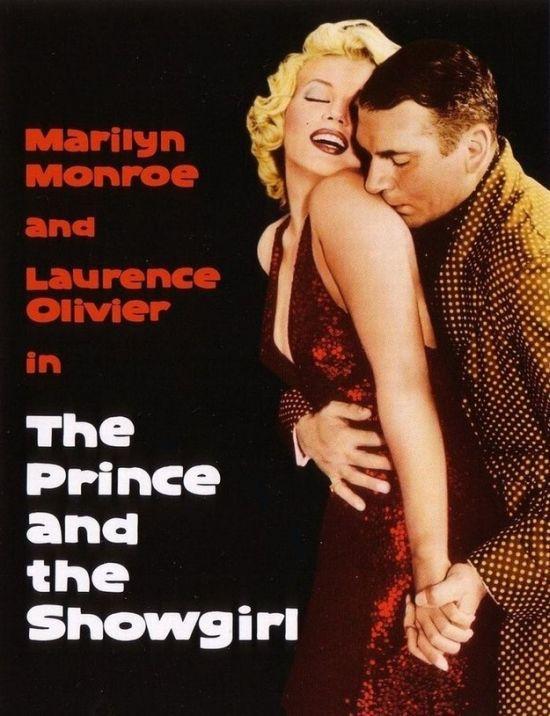 Insider Info on Iconic Sex Symbol Marilyn Monroe