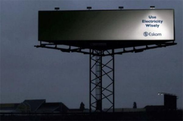 Impactful Outdoor Adverts That Are Pure Creative Brilliance
