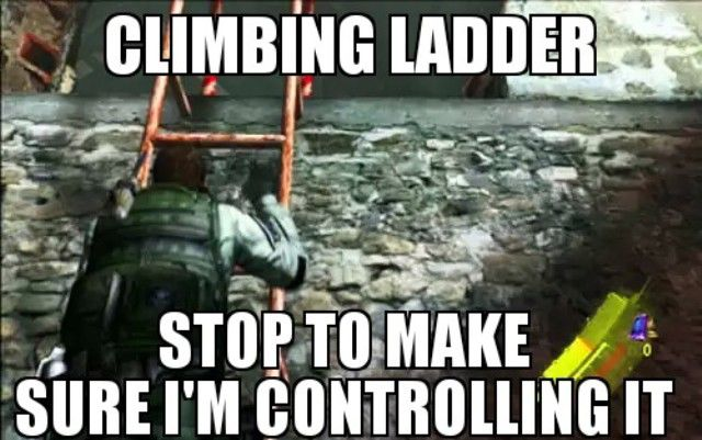 Gamers Gather around for Some Awesome Gaming Humor