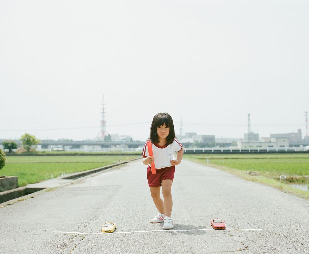 Японки девочки трахаются 11 фотография