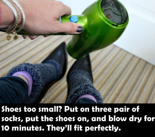 Life Hacks That You Need to Learn Immediately