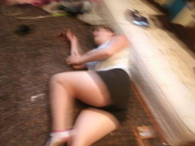 """Girl Pranks Her """"One Direction"""" Loving Sister"""