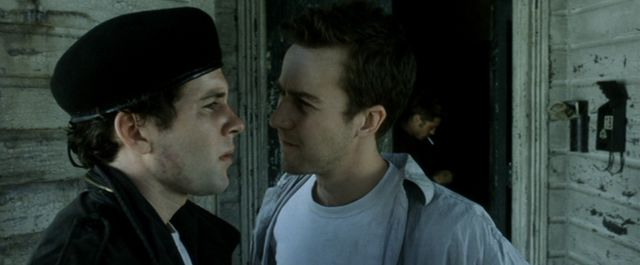 The Coolest Inside Facts about Fight Club