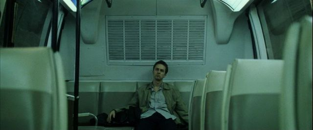 The Coolest Inside Facts about Fight Club (22 pics + 14 gifs ...