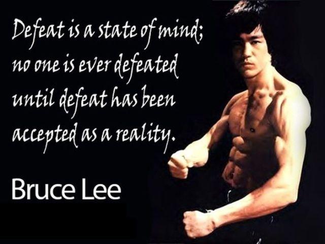 bruce lee u2019s most inspiring quotes   15 pics