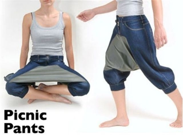 http://img.izismile.com/img/img6/20130821/640/seriously_does_the_world_really_need_these_bizarre_inventions_640_01.jpg