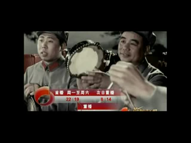 Rammstein Song + Korean Army Footage = Funny Mashup of the Day