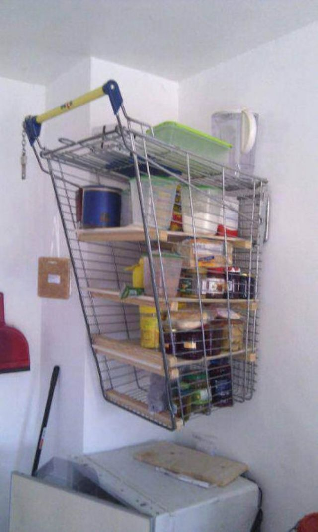 Redneck-Style Solutions to Common Daily Problems