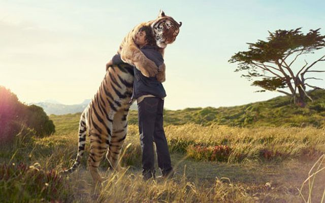 Poignant and Meaningful Life Moments That Show Us How Beautiful Life Is