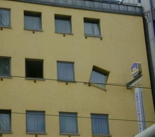 The Worst Home Design Fails Ever
