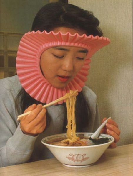 Crazy Gadgets That You Will Only Find In Japan 14 Pics