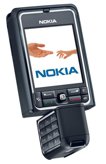 A 30 Year History of Nokia Phones