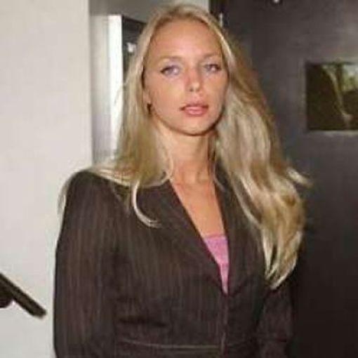 Online dating fuck 35 40 female in fl
