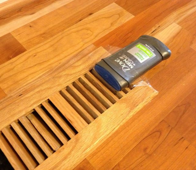 Life hacks that will make your home life easier 55 pics for Household hacks