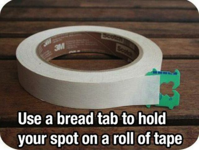 Life Hacks That Will Make Your Home Life Easier