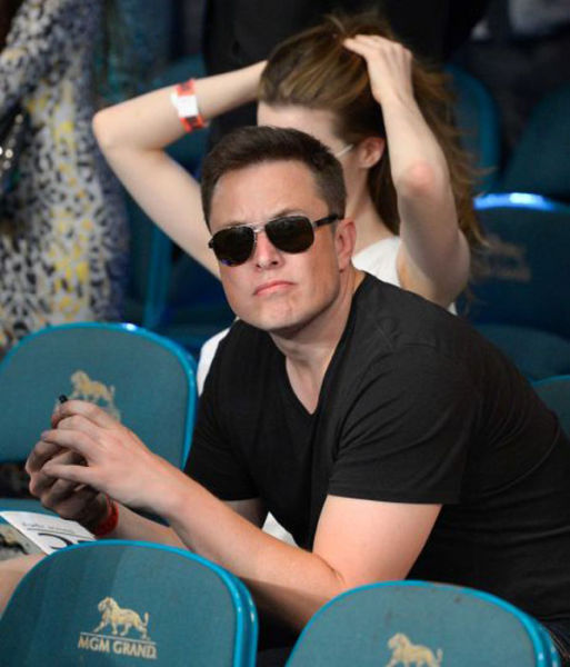 America's Youngest Billionaires According to Forbes