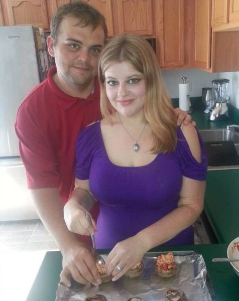 You Must See What This Couple Were Able to Achieve Together