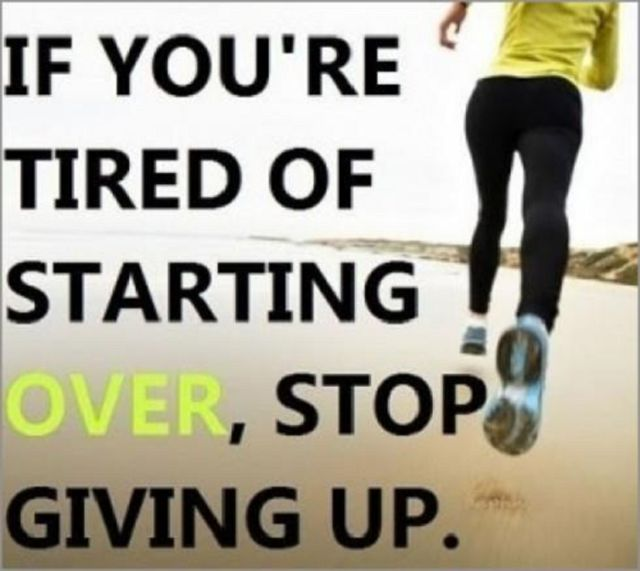 Inspirational Memes to Get You More Motivated for Life