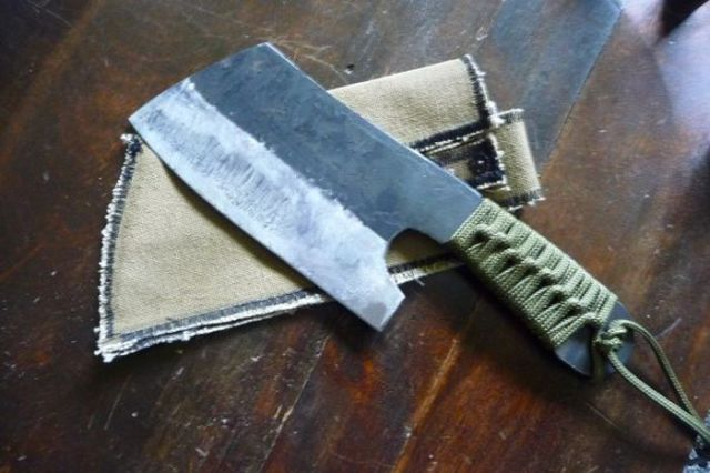 Must-Have Weapons to Own in a Zombie Apocalypse