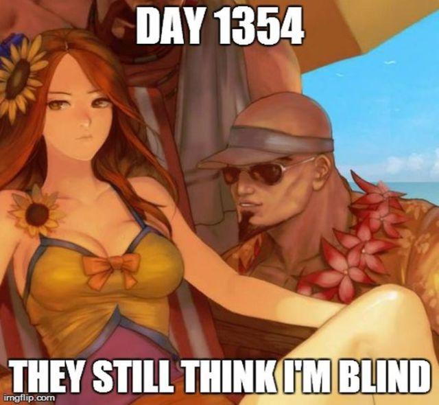 Images That Gamers Will Enjoy and Totally Relate to