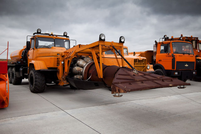 Magnificent Machinery That Are Actually Pure Works of Art