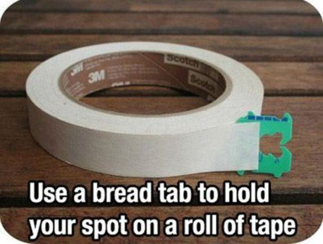 Handy Life Hacks That Will Save You Some Frustration in the Future