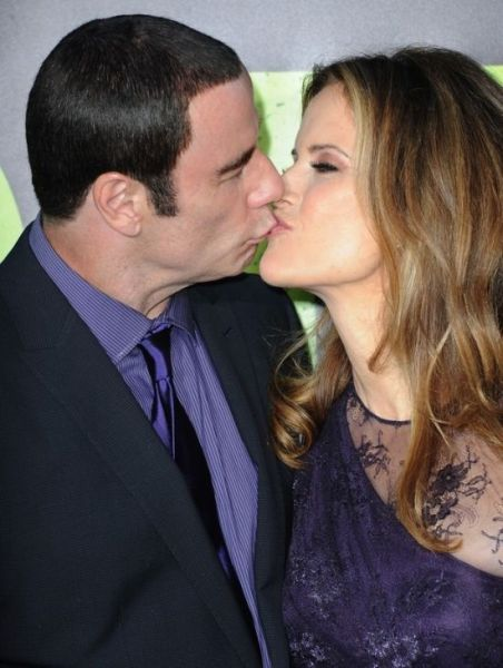 Kissing Fails That Are Seriously Cringe-Worthy