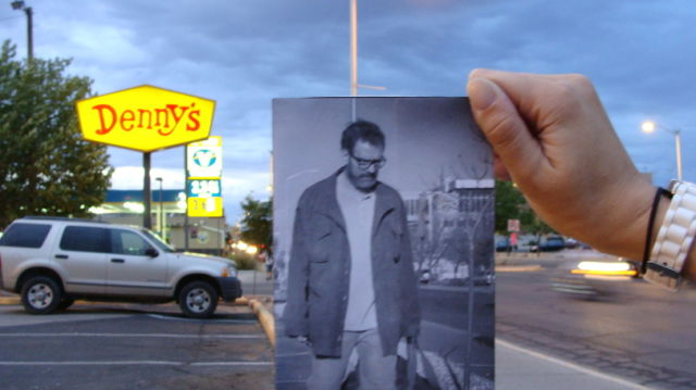 "A Look at ""Breaking Bad's"" Popular Settings in Real-Life"