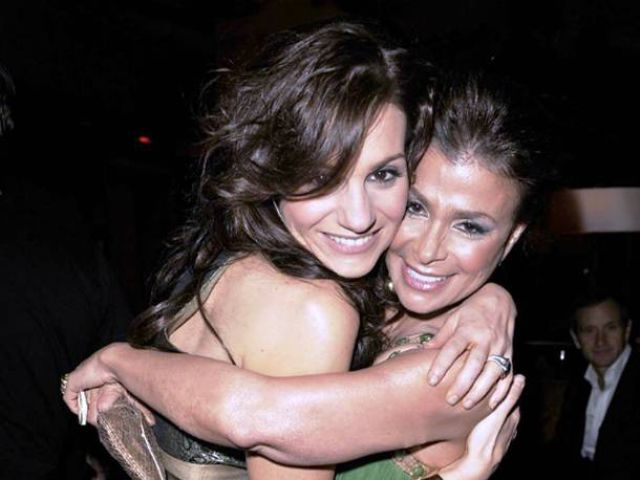 Celebs Who Were Once Roomies