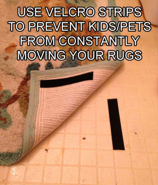 Easy-Peasy Life Hacks That Will Save You Time and Frustration
