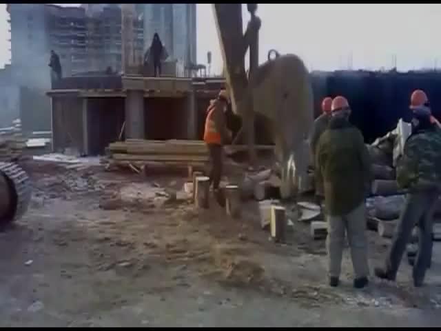 Russian Laziness Lvl 80