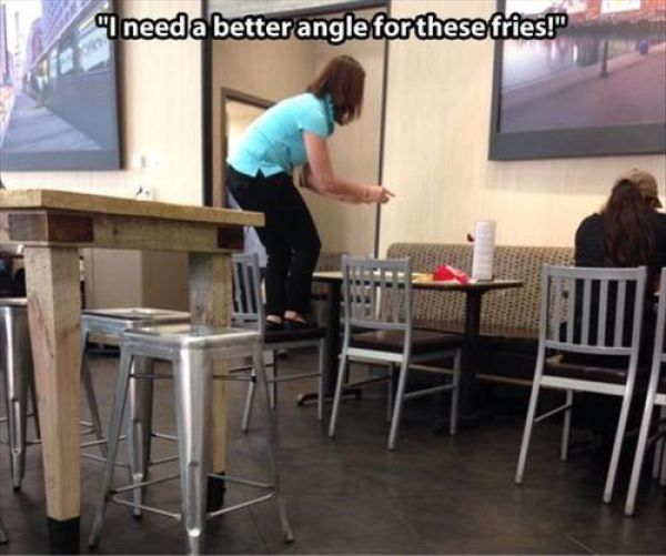 Captioned Photos That Will Totally Make Your Day