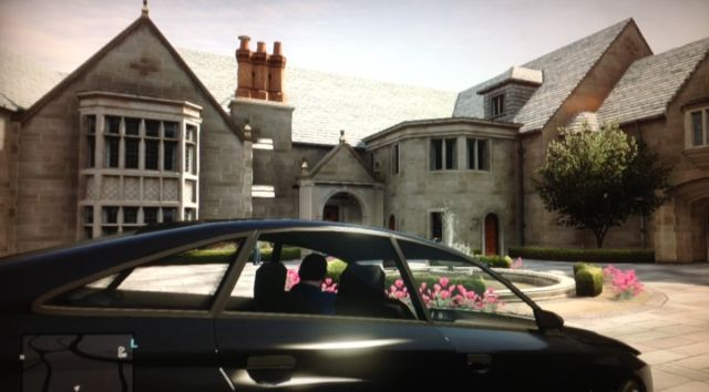Grand Theft Auto V's Many Subtle Easter Eggs