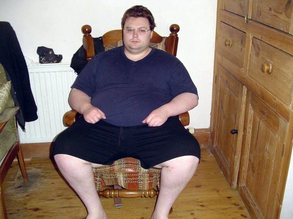 что сделать чтоб похудеть быстро